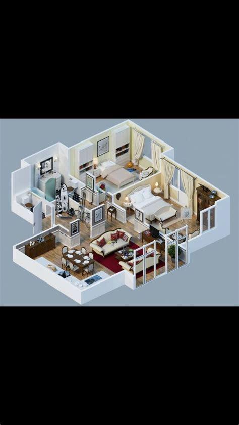 sims freeplay house floor plans freeplay house floor plans luxamcc