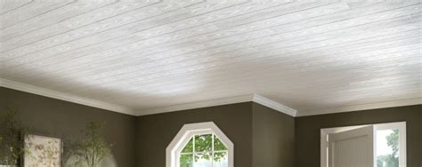 armstrong ceiling planks mineral fiber tiles planks panels armstrong homestyle
