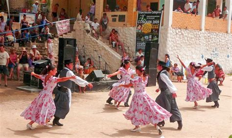 best places to visit in cordoba argentina travel zentric
