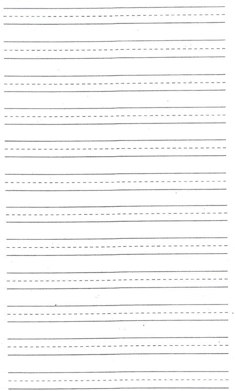 Make Your Own Handwriting Worksheets by Guide To Diastasis Recti A Program For
