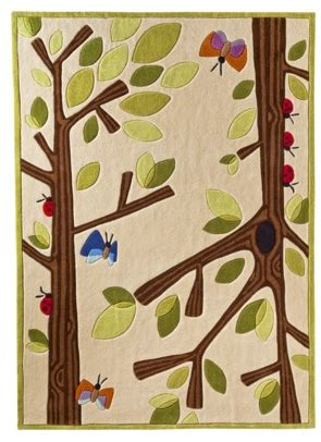 Modern Nature Rugs Modern Nature Rugs Modern Nature Inspired Knotted Rug Maple Tree Branches Area Rug Modern