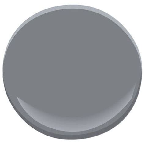 dior gray benjamin moore there is a gray living room in dior gray benjamin moore paint pinterest
