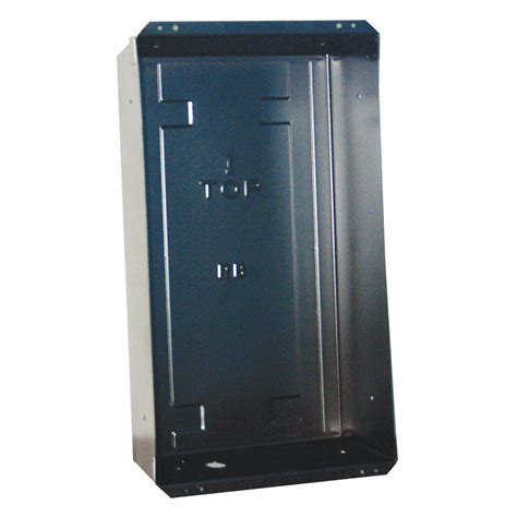 home depot bathroom heater cadet rbf series bathroom heater flush mount wall can only rbfc the home depot