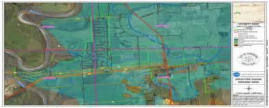 simonton map the city of simonton tx the of