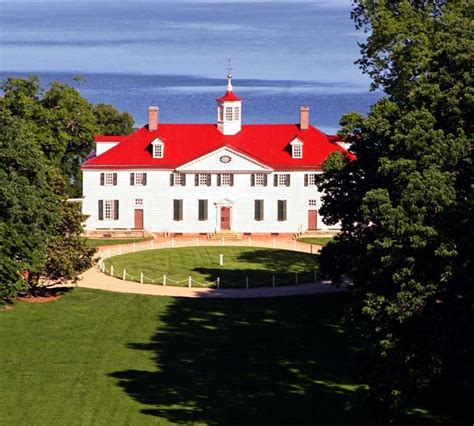 17 best images about mount vernon va on