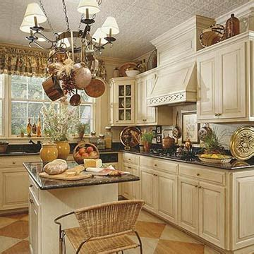 classic kitchen ideas traditional kitchen classic kitchen design interior design