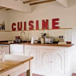 French Kitchen Ideas french rustic style kitchen kitchens kitchen ideas image