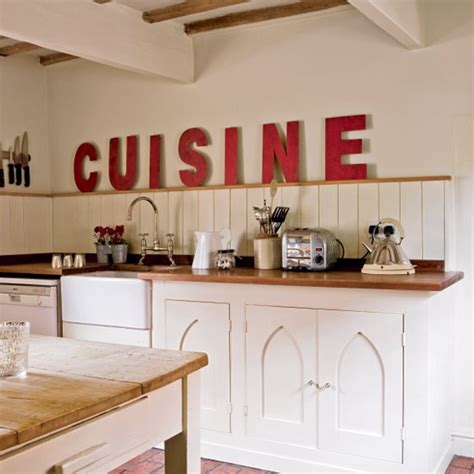 french kitchen ideas french rustic style kitchen kitchens kitchen ideas