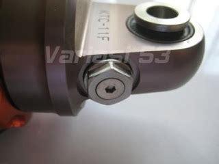 Shock Braker Ktc Adjustable Jupiter Mx toko variasi 53 aksesoris motor variasi motor