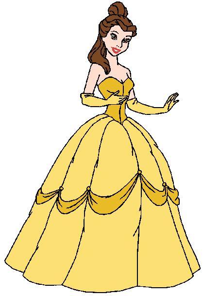 princess clipart clipart suggest disney princess clipart clipart suggest