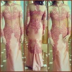Baju Bali Jumpsuit Panjang Rtr Batik fashion baju kurung moden terkini penelusuran brokat lace kebaya baju