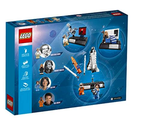 bestselling toy brands on amazon women of nasa lego set becomes amazon s no 1 best selling toy in 24 hours story kti country