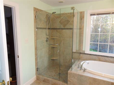 bathroom remodeling raleigh bathroom 17 the bath remodeling center llc