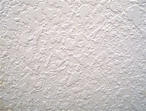 Perlite Ceiling Texture by Popcorn Wall Texture Pictures To Pin On Pinsdaddy