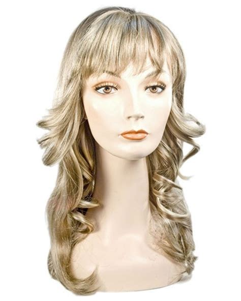 1970 latin female feathered hairstyles farrah fawcett 1970s charlie s angel costume feathered