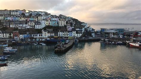 cheap bed and breakfast in brixham harbour view prices b b reviews brixham devon