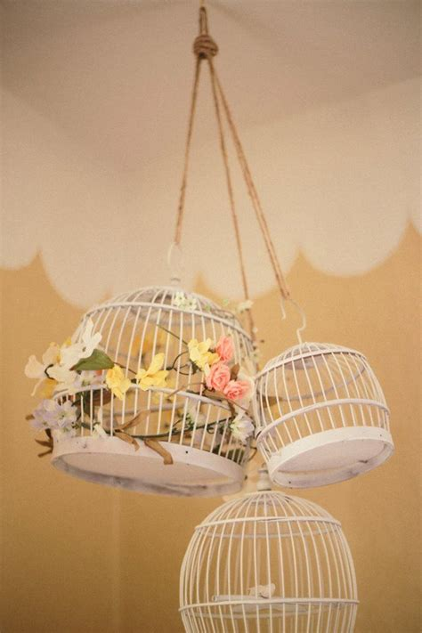 Hanging Bird Cages From Ceiling by Hanging Birdcages From The Ceiling Someday I Ll Do This