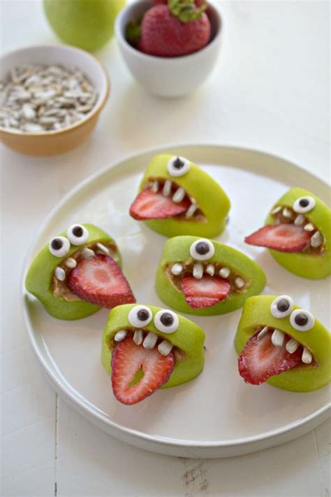 15 best ideas about party food kids on pinterest kids birthday snacks kids fruit and cooking