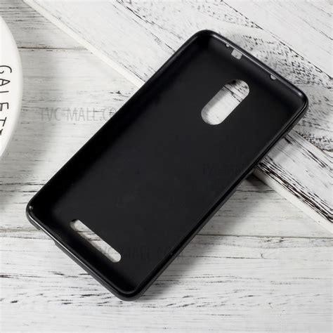 Matte Xiaomi Redmi Note 4 Soft Black Anti Minyak Softcasejelly matte skin tpu mobile phone for xiaomi redmi note 3
