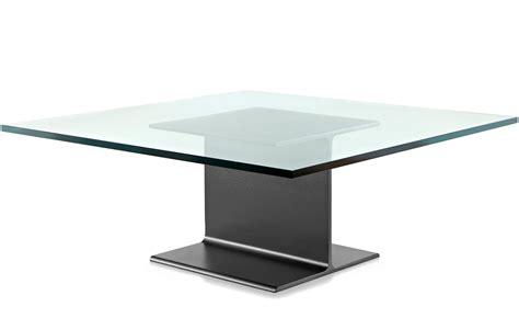 i beam coffee table hivemodern com