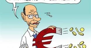 banche non fanno pagare l imposta di bollo l imposta di bollo sul deposito titoli aumenta 10