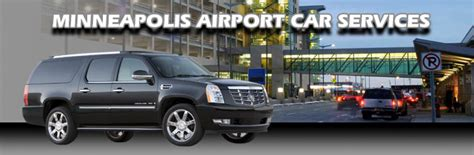 service minneapolis minneapolis airport car service msp limo service