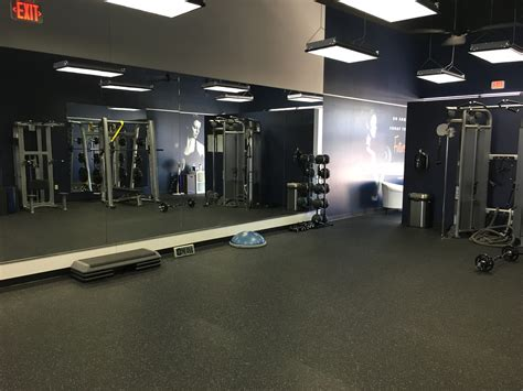 my house fitness personal training in plano my house fitness frisco fitness trainer