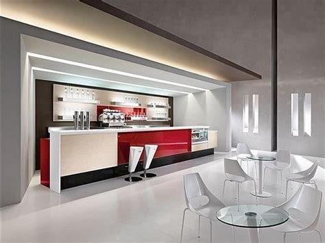 modern home bar design layout home bar designs and layouts your dream home