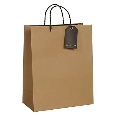Fab Gift Guide Bag by Lewis Something Fab Gift Bag Reviews