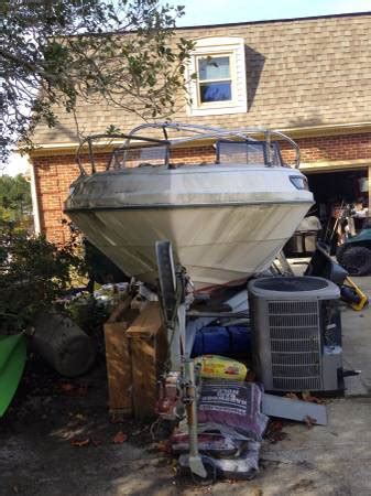boats for sale in suffolk va free boat and trailer suffolk va free boat