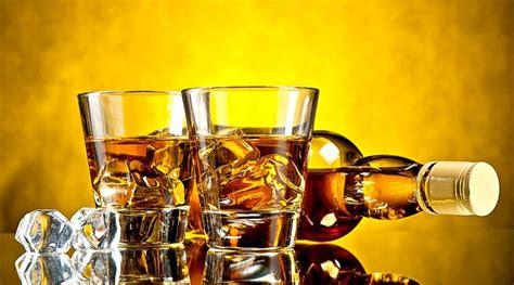 whisky i alkohole starzone u蠑ywki 蝴wiata