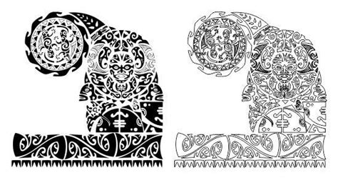 dwayne the rock johnson tattoo template free download download free tatoo pics cliparts co