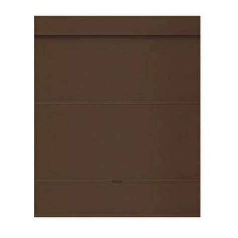 thermal window coverings home depot shades blinds window treatments the home depot