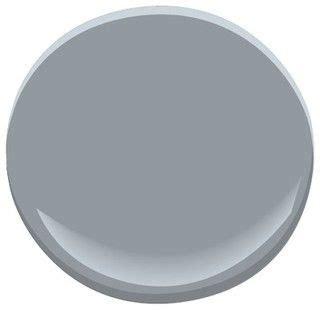 Benjamin Moore Sweatshirt Gray Sweatshirt Gray 2126 40 Paint Benjamin Moore Paints