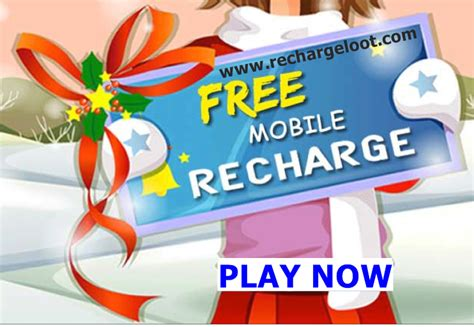 mobile recharge free play on android earn free rs100 mobile recharge