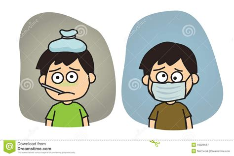 feeling sick images not feeling well clipart clipart suggest