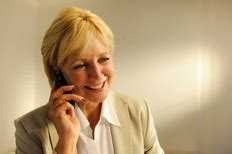 Bewerbungsgesprach Per Telefon Das Bewerbungsgespr 228 Ch Am Telefon Richtig Bewerben