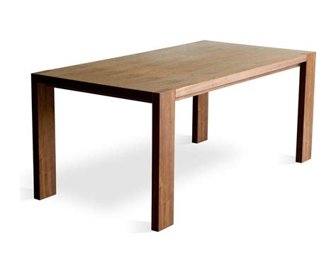 dining table muji home