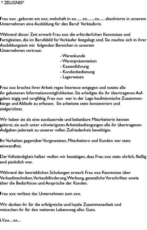 Lebenslauf Fließtext Aufbau Einfaches Zeugnis Zeugnis Herr Gerd Schulte Geboren Am Einfaches Kndigungsschreiben Bewerbung