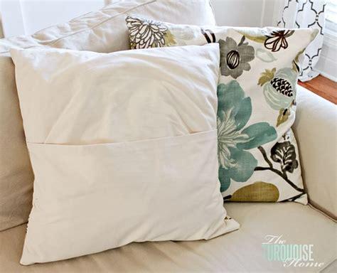 diy pillows easy diy throw pillow part 6 living room makeover the