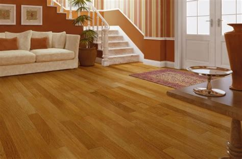keralaarchitect com wood flooring options in kerala