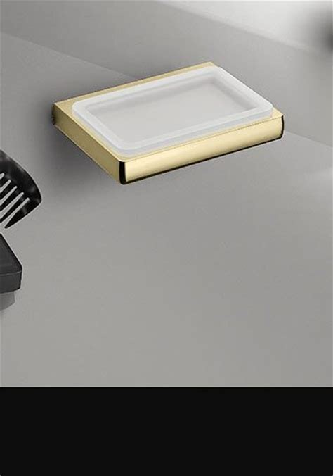 gold bathroom accessories uk buy gold bathroom accessories bathroom fittings
