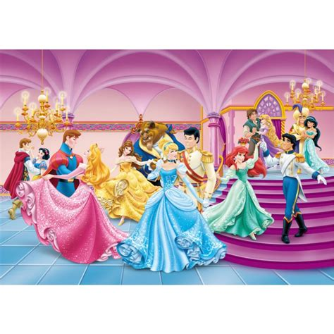 schoolgirl princess backgrounds disney princesses hd wallpapers backgrounds wallpaper 1000