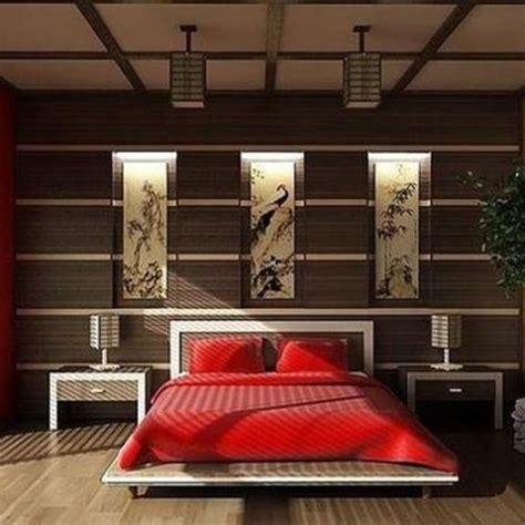 deko für schlafzimmer wanddeko design schlafzimmer