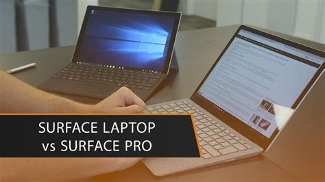 Microsoft Surface Laptop Review   Trusted Reviews