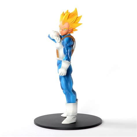 Resolution Of Soldiers Vol 5 Trunks z resolution of soldiers vol 2 saiyan vegeta tokyo otaku mode shop