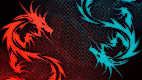 imagenes wallpaper msi amd msi wallpaper hd 1920x1080 88 images