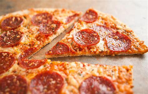 design love fest potato pizza 13 pictures of best fast food sandwiches pizza