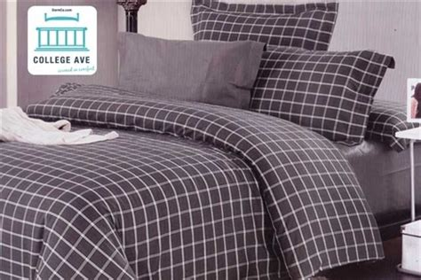 cute comforter sets for college 17 best images about dorm ideas on pinterest cute dorm