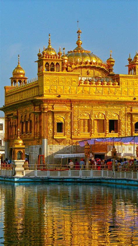 themes golden temple the 25 best ideas about harmandir sahib on pinterest